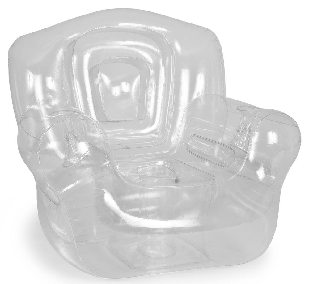 Real Cool Savings Super Inflatable Chairs   Best intersite on