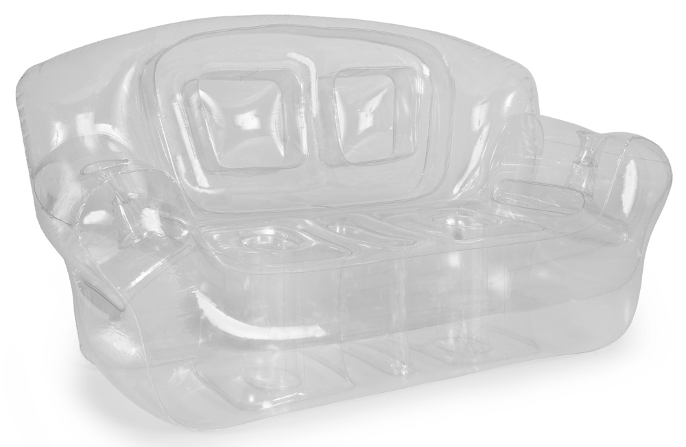Real Cool Savings Super Inflatable Sofas Best Internet