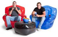 The Super Inflatable Chairs