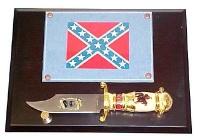 Robert E. Lee Bowie Knife